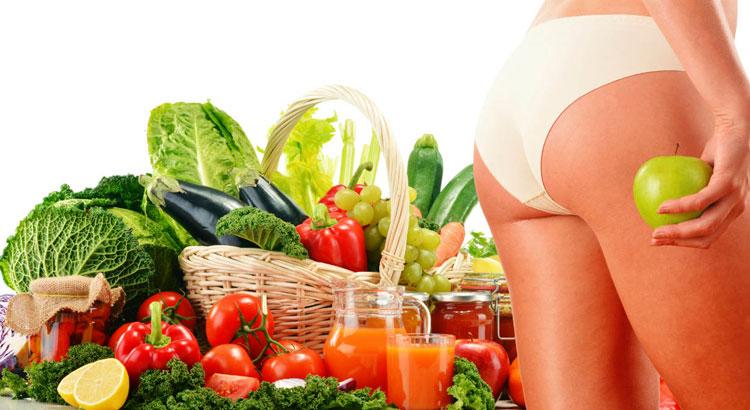 alimentos-contra-celulitis-farmacia