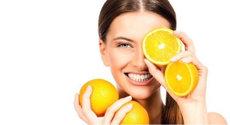 vitamina-C-cuida-tu-piel-en-otoño