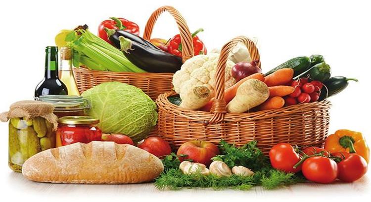 Beneficios de una dieta sana y equilibrada - farmaciaambrosiobernal.es