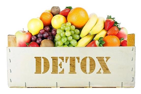 plan-detox-farmacia