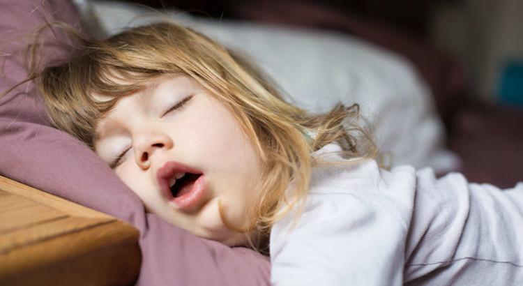 activar el sueño